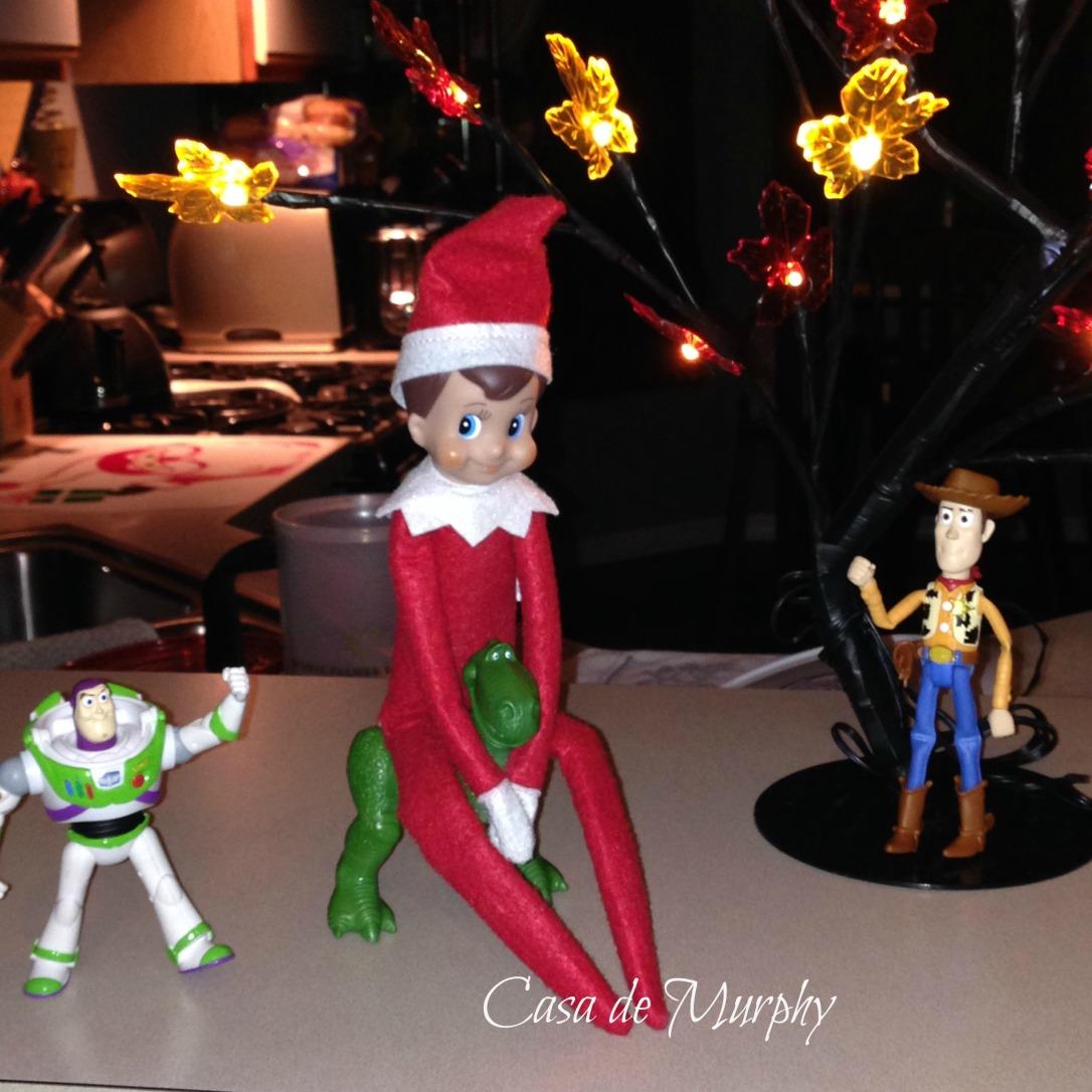 2014-12_Mr Elf 006_edited