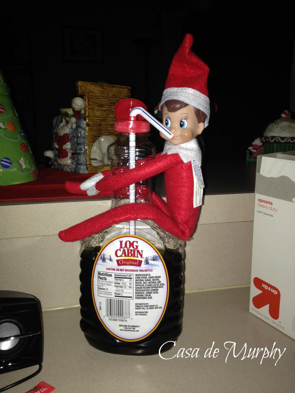 2014-12_Mr Elf 009_edited