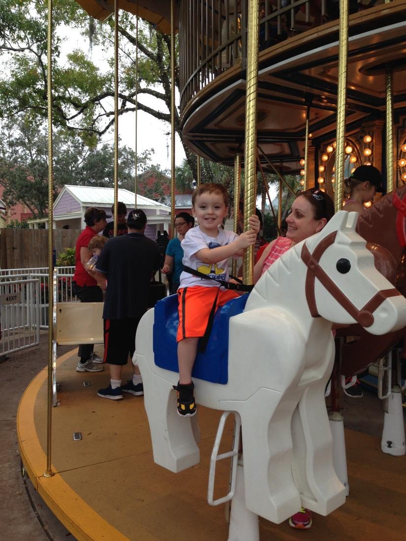 2014-12-30_Legoland carosol