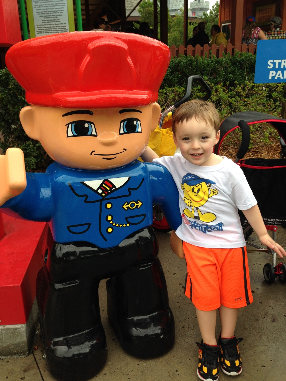 2014-12-30_Legoland conductor