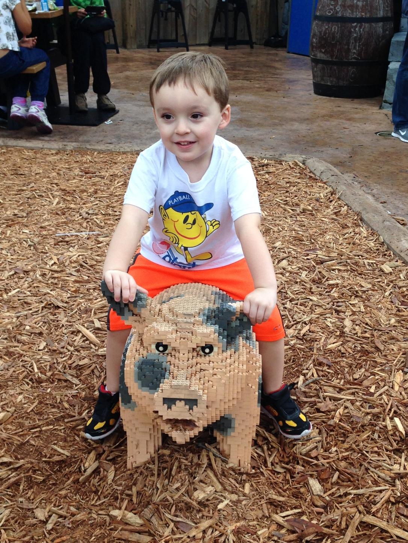 2014-12-30_Legoland piggy