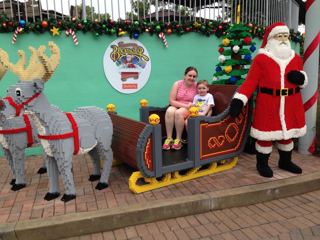 2014-12-30_Legoland sleigh