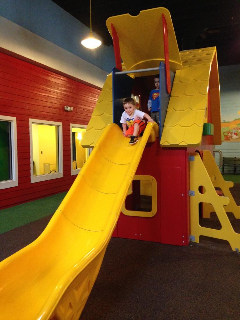 2014-12-30_Legoland slide