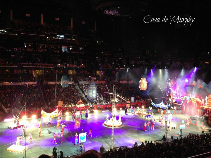 2015-01-10_Circus Extreme clowns