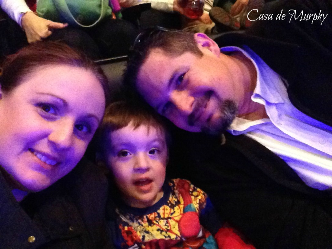 2015-01-10_Circus Extreme family pic