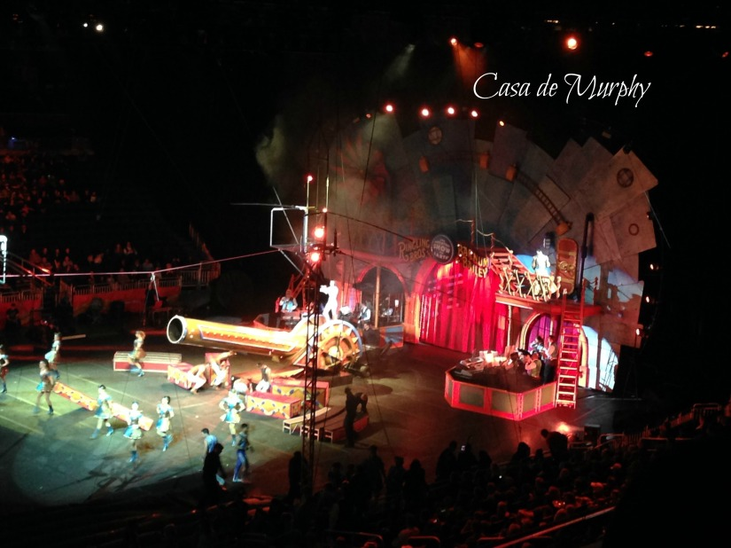 2015-01-10_Circus Extreme Human Cannonball