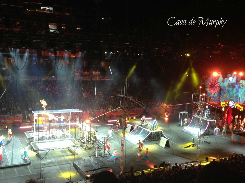 2015-01-10_Circus Extreme stunts
