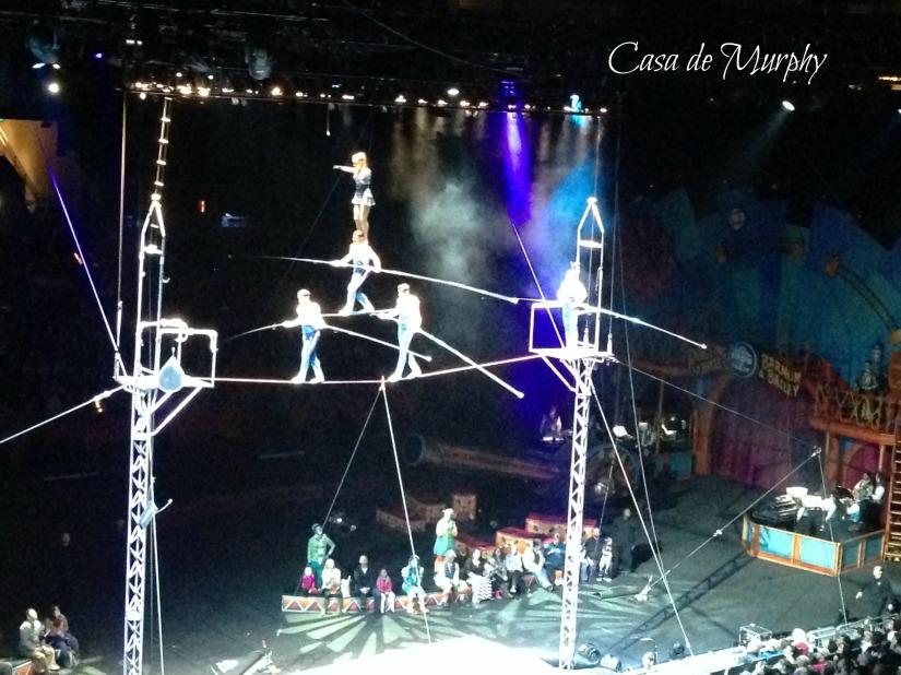 2015-01-10_Circus Extreme trapeze