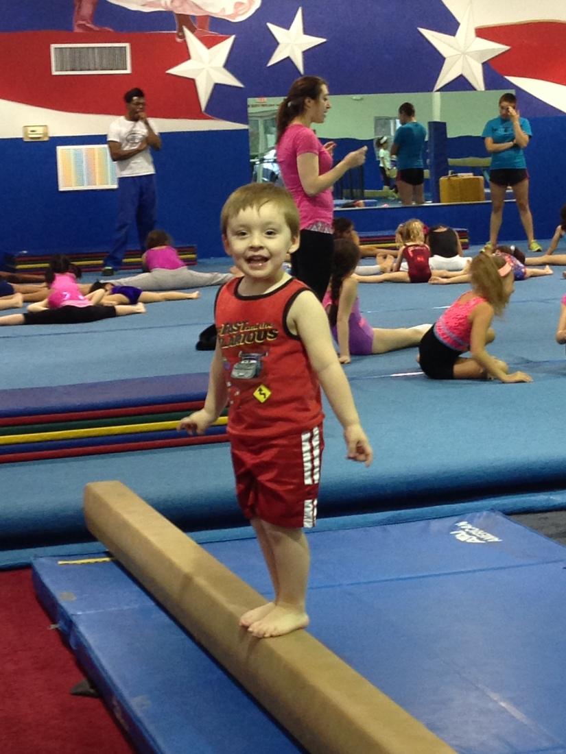 2015-01-28_gymnastics