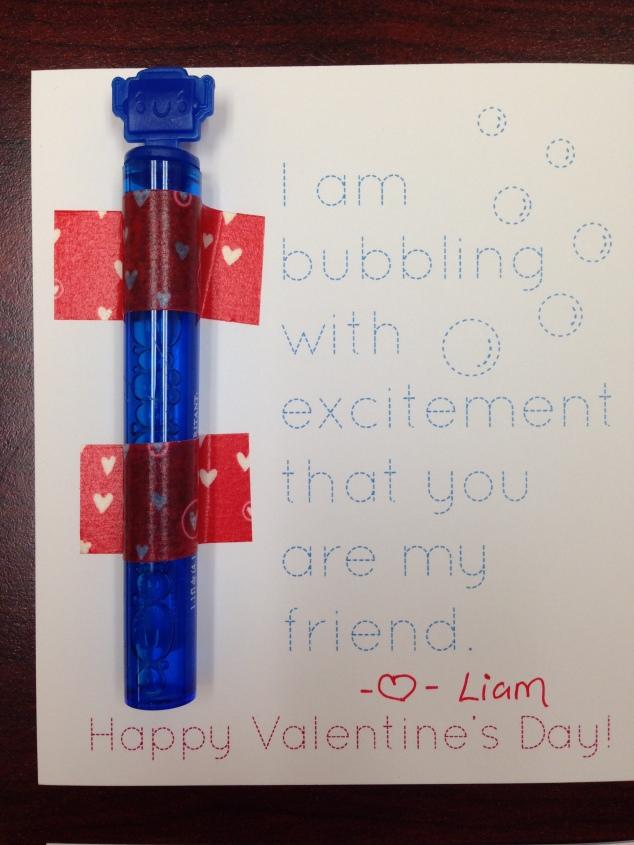 2015-02-14_Bubble Class Valentine