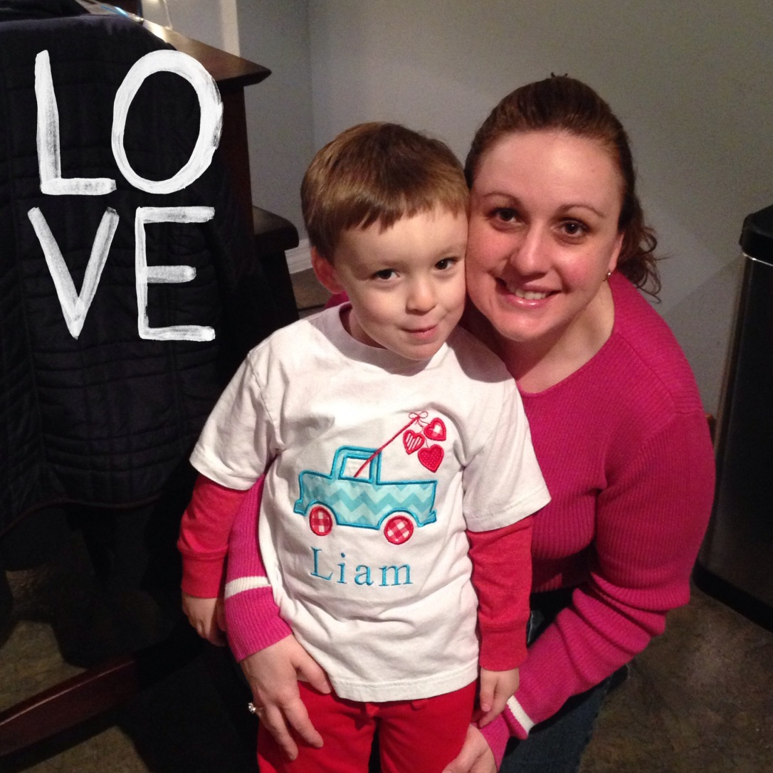 2015-02-14_Liam and Mommy