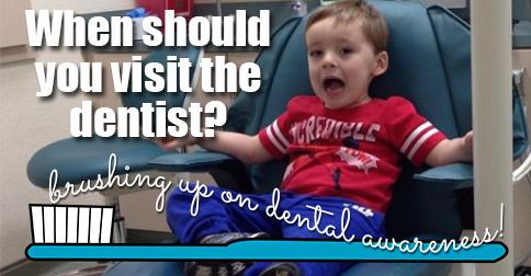 brushing-up-on-dental-awarenesspng