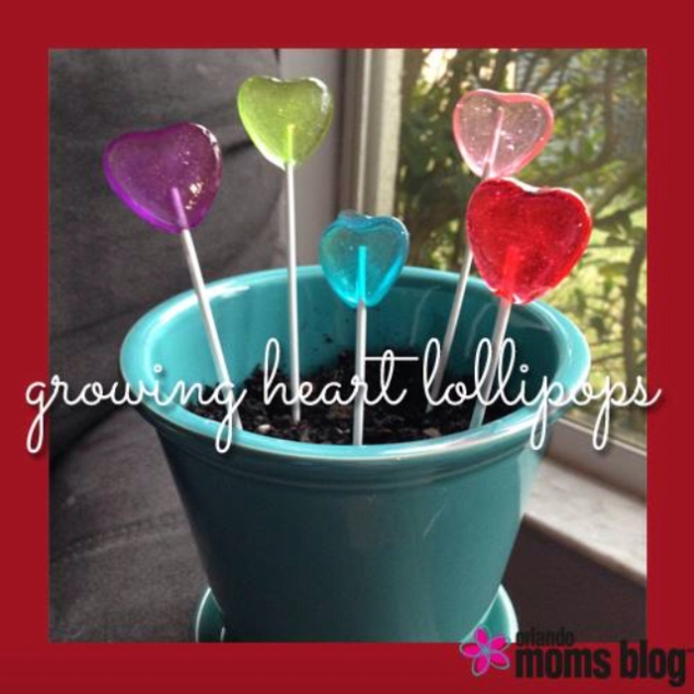 Heart Lollipops_OMB