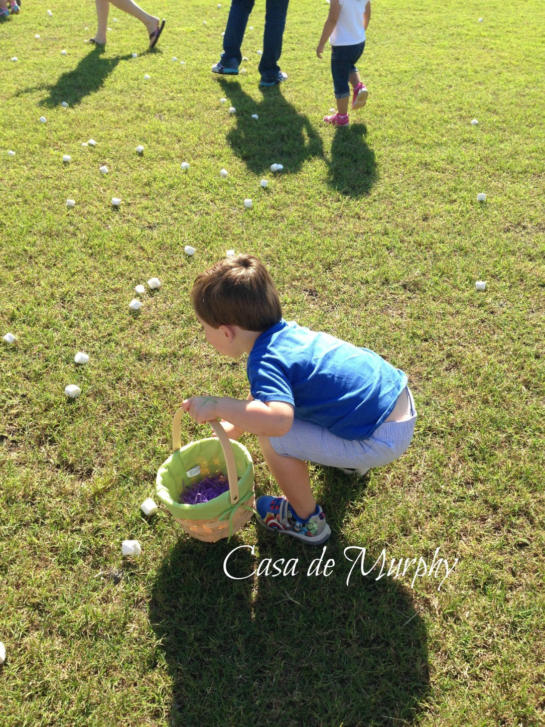 2015-04-04_Marshmallow Drop EDITED