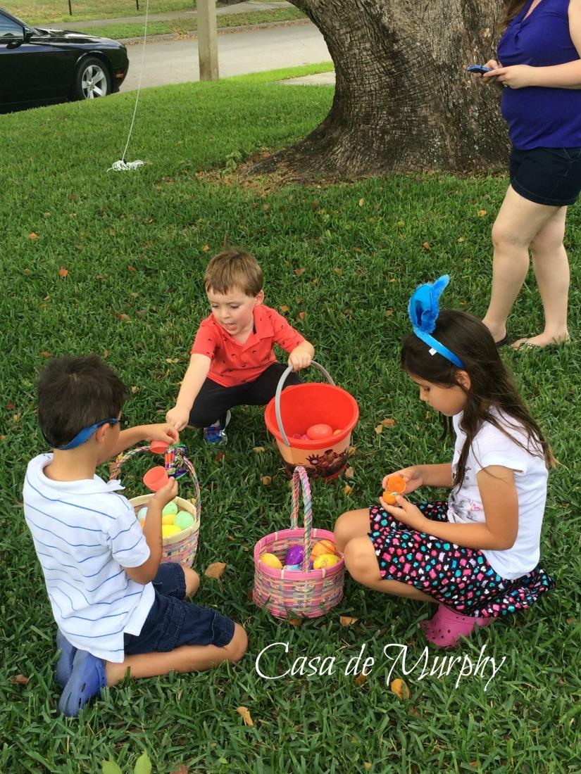 2015-04-05_Easter 1 EDITED