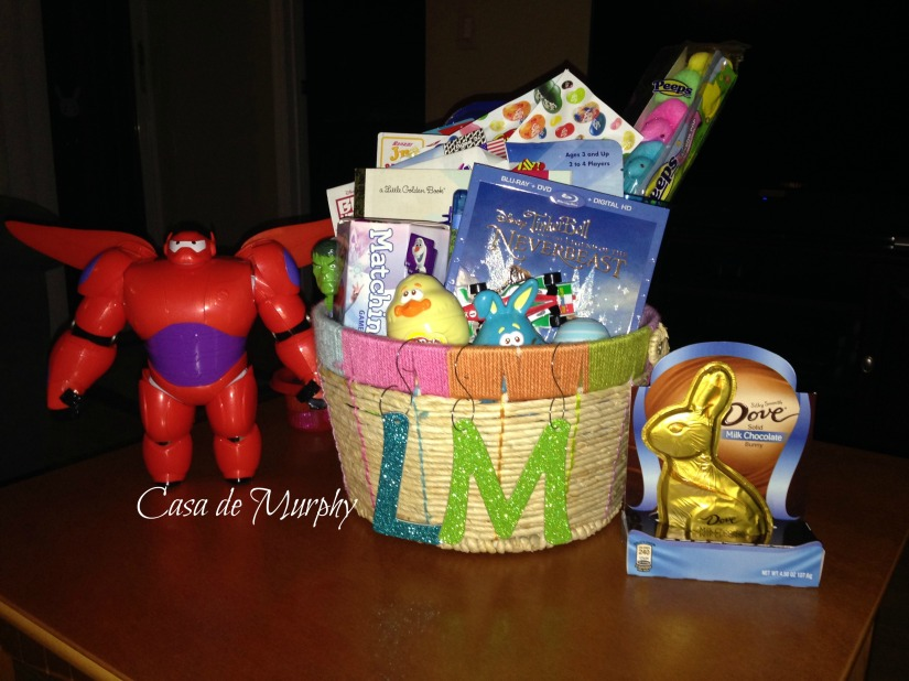 2015-04-05_Easter Basket 2015 EDITED