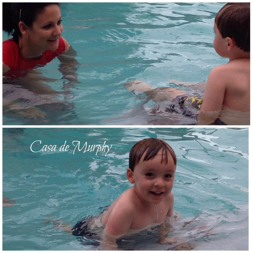 2015-04-06_Swim Refresher Lessons 007EDITED