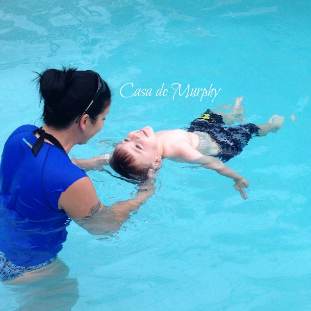 2015-04-13_Swim Refresher Lessons 002EDITED