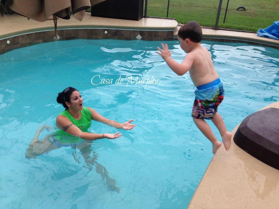 2015-04-17_Swim Refresher Lessons 007EDITED