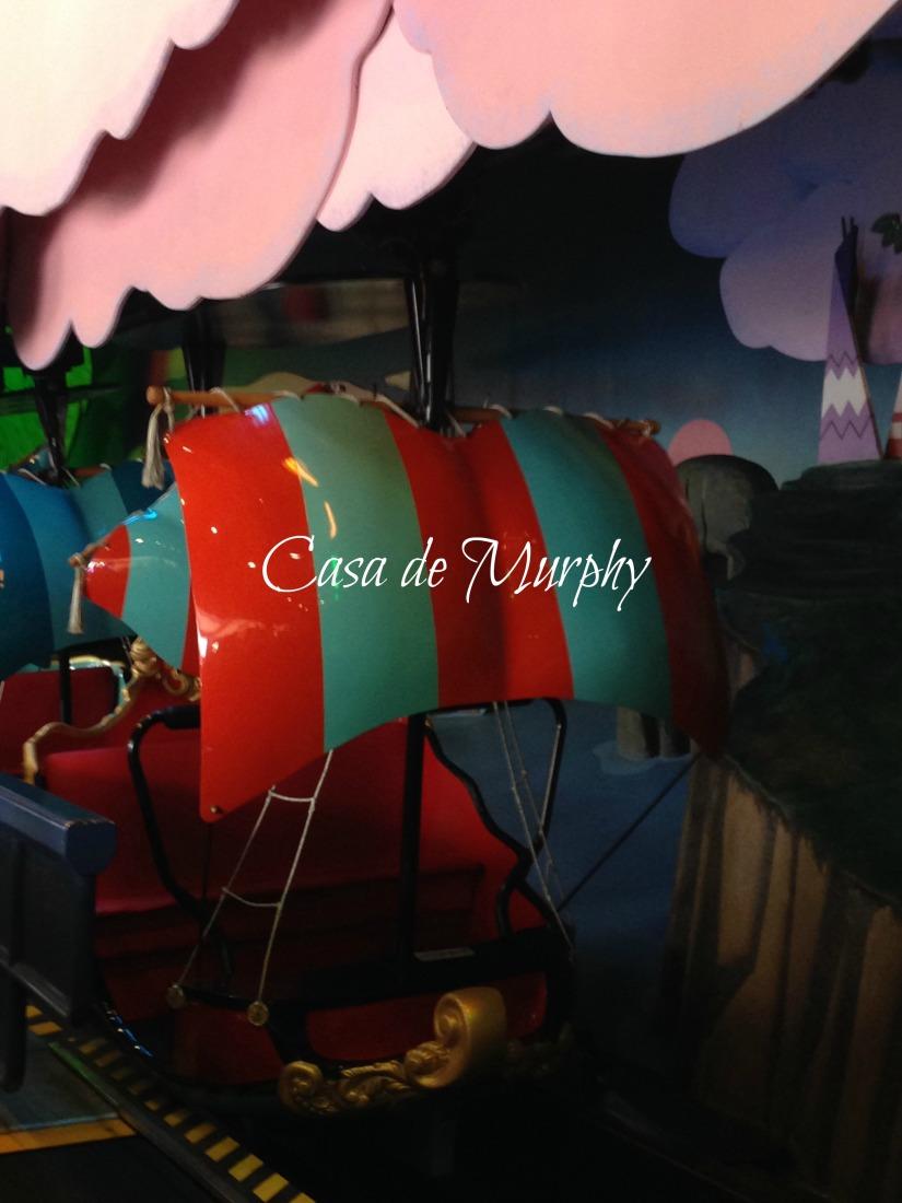 2015-05-24_Magic Kingdom Disney 006EDITED