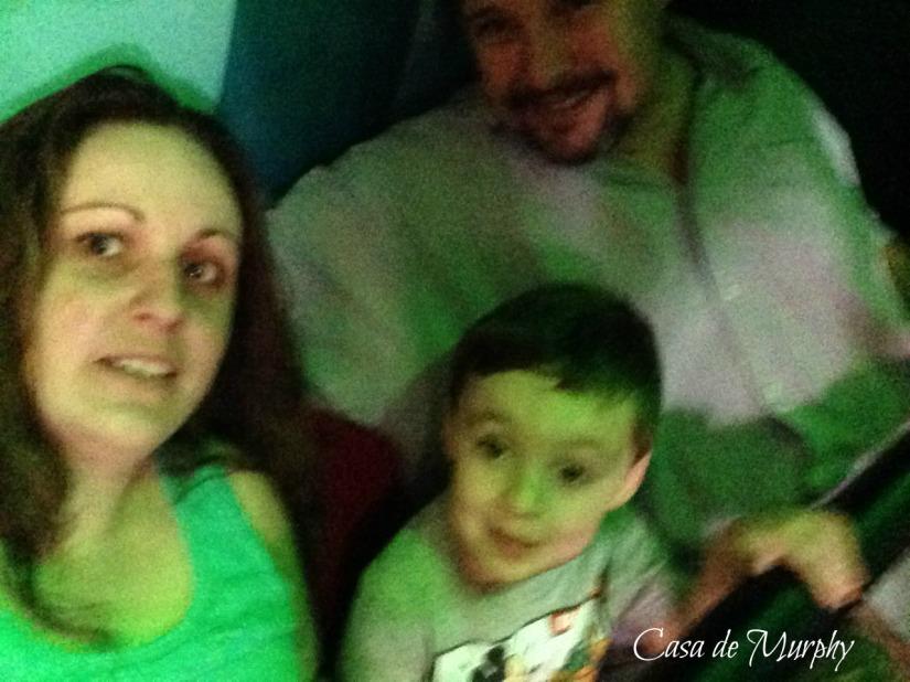 2015-05-24_Magic Kingdom Disney 007EDITED