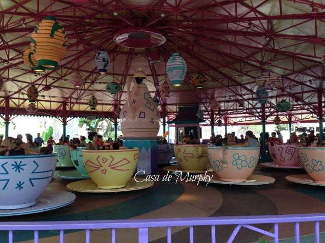 2015-05-24_Magic Kingdom Disney 013EDITED