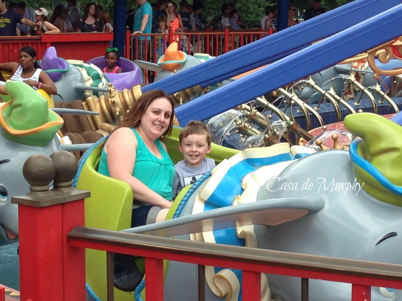 2015-05-24_Magic Kingdom Disney 018EDITED