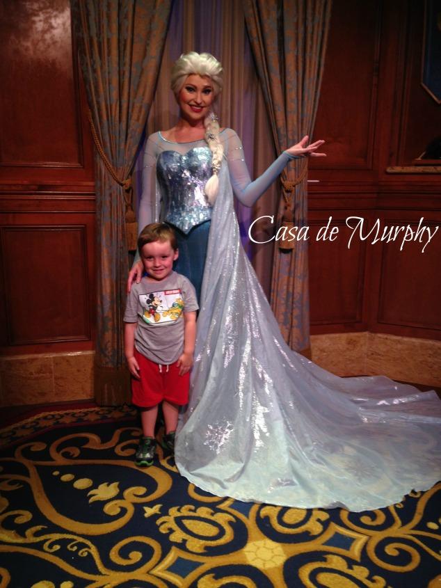 2015-05-24_Magic Kingdom Disney 036EDITED