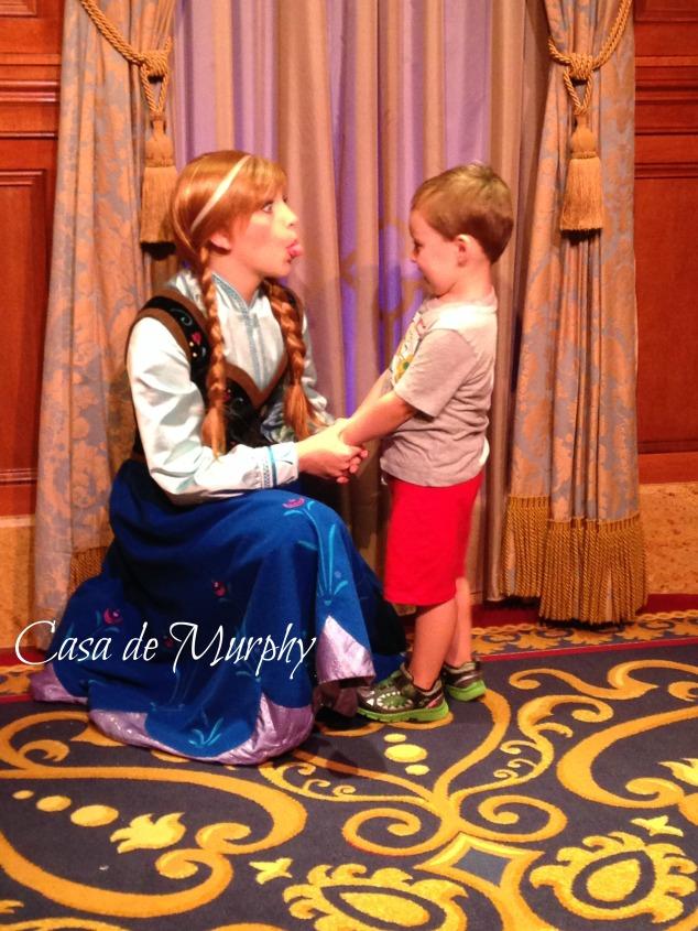 2015-05-24_Magic Kingdom Disney 042EDITED