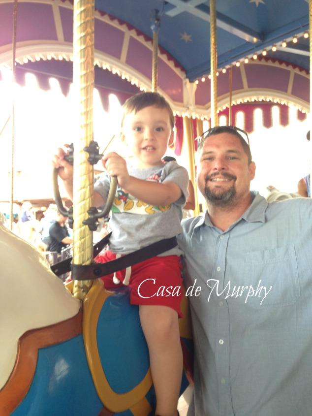 2015-05-24_Magic Kingdom Disney 050EDITED