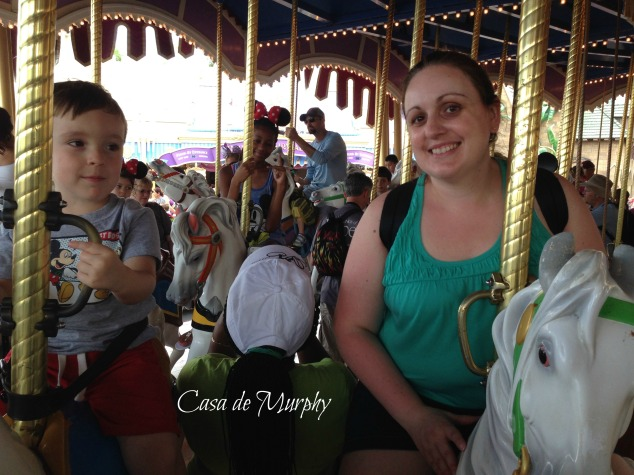 2015-05-24_Magic Kingdom Disney 053EDITED