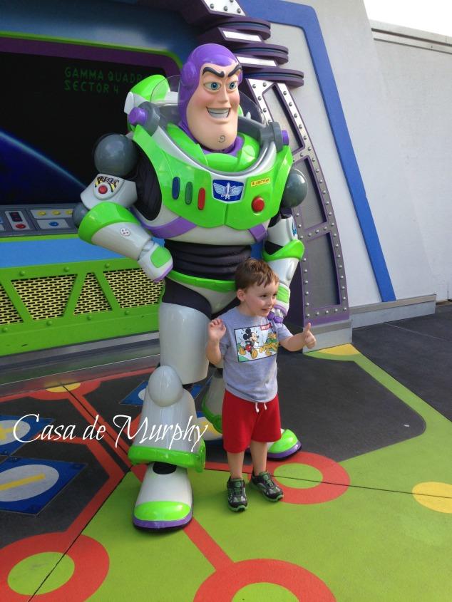 2015-05-24_Magic Kingdom Disney 054EDITED