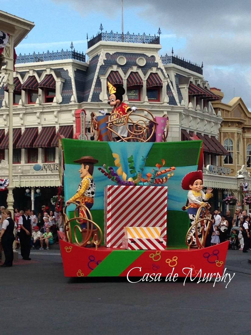 2015-05-24_Magic Kingdom Disney 059EDITED