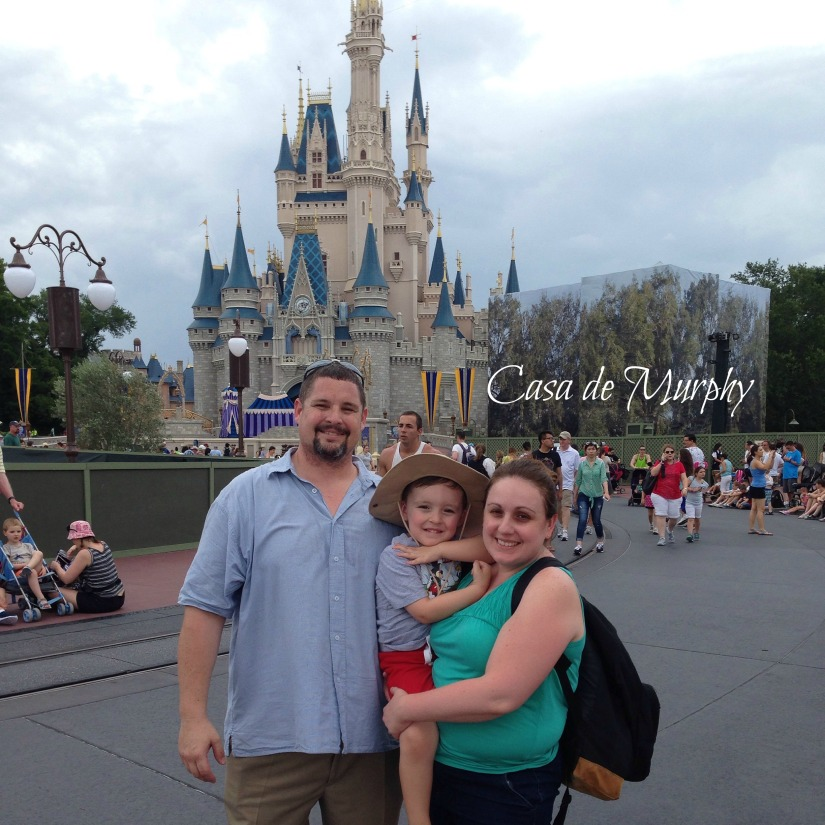 2015-05-24_Magic Kingdom Disney 061EDITED