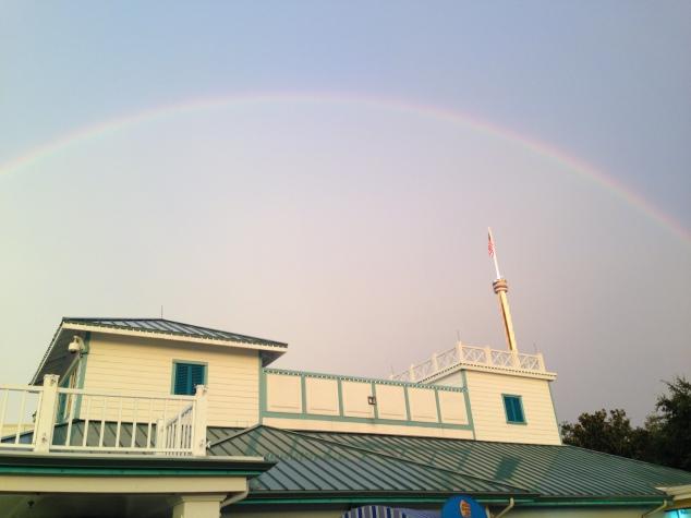 2015-06-20_SeaWorld Rainbow