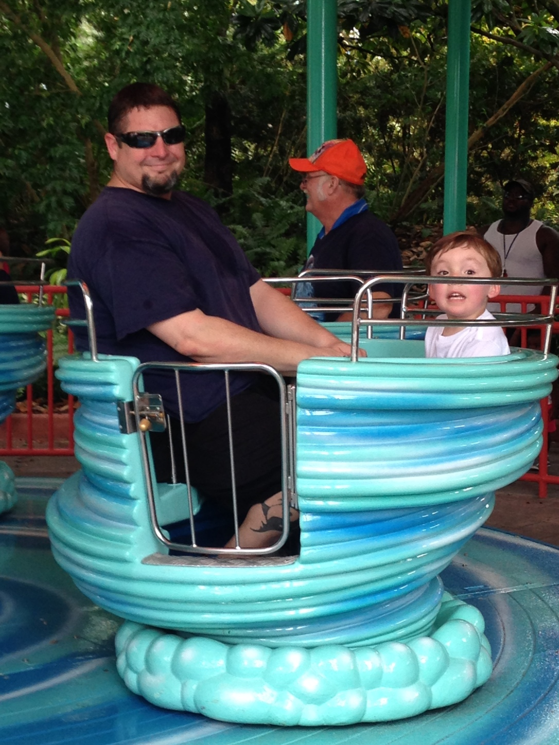 2015-06-20_SeaWorld TeaCups
