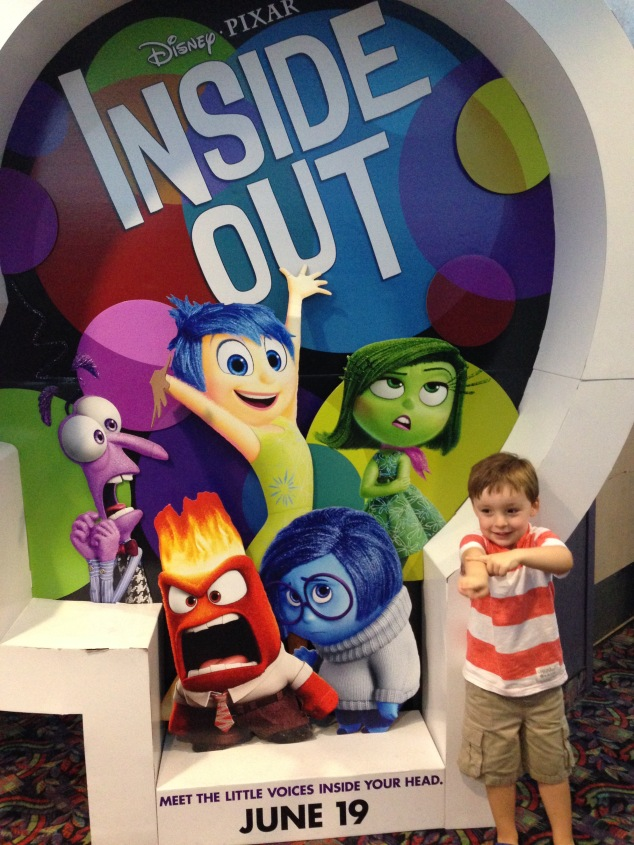 2015-06-21_InsideOut Movie