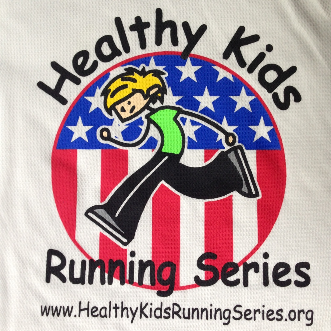 2015-04-12_Healthy Kids Running Series