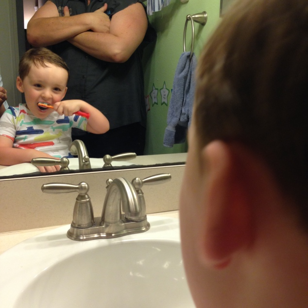 2015-07-03_brushing teeth