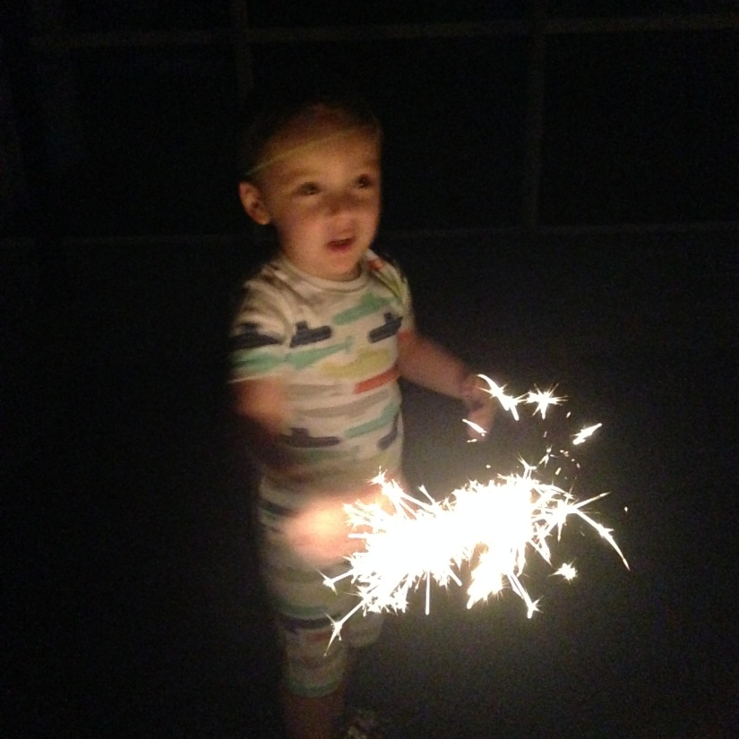 2015-07-03_sparklers