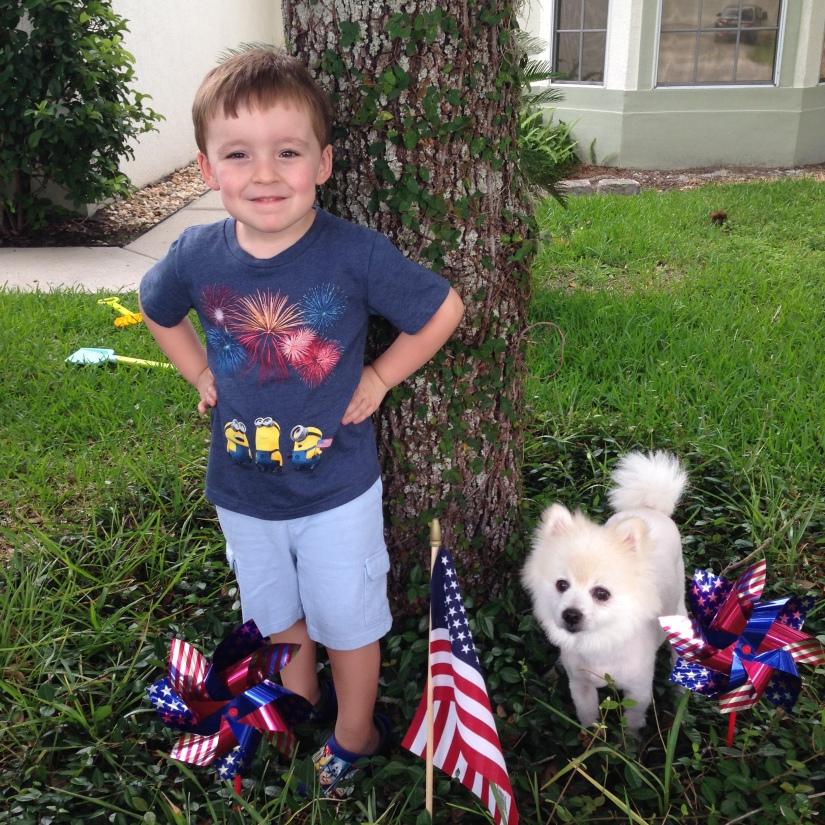 2015-07-04_Happy Fourth Of July