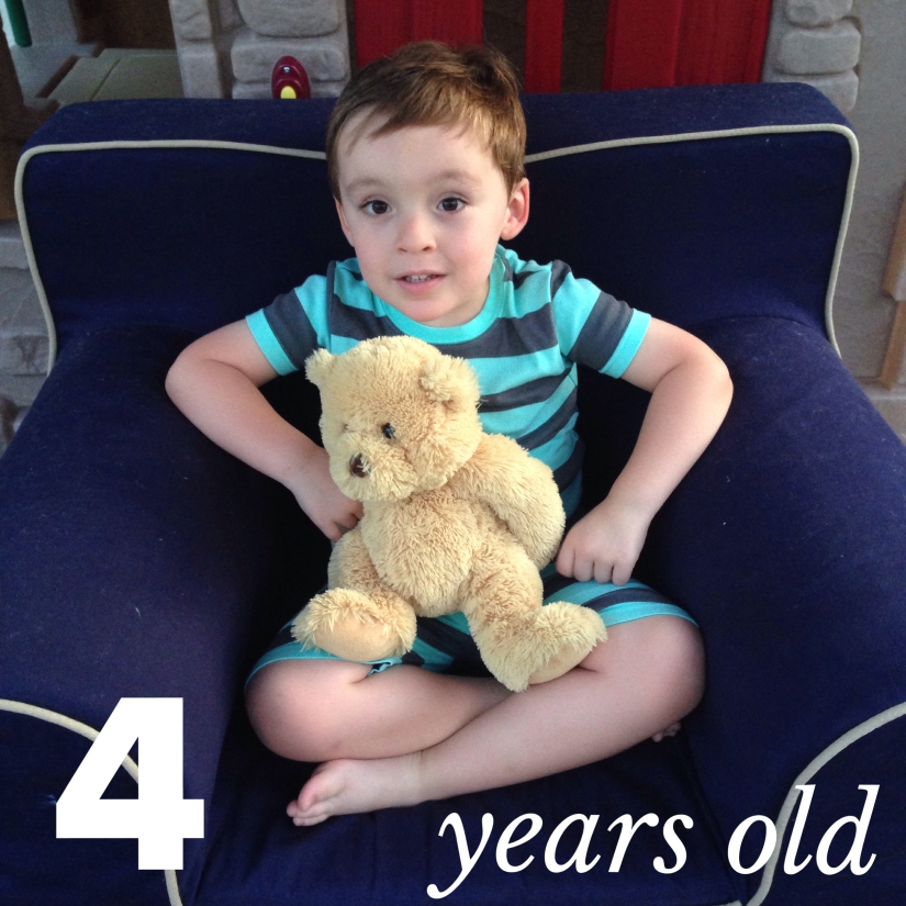 2015-07-31_Teddy Bear Pic_4yrsold