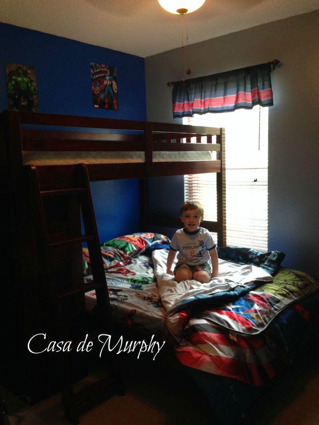 Big Boy Room4