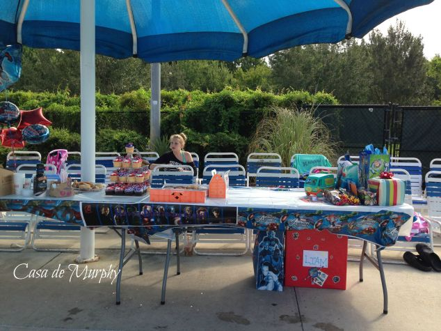 2015-08-01_Liam Birthday Party 4
