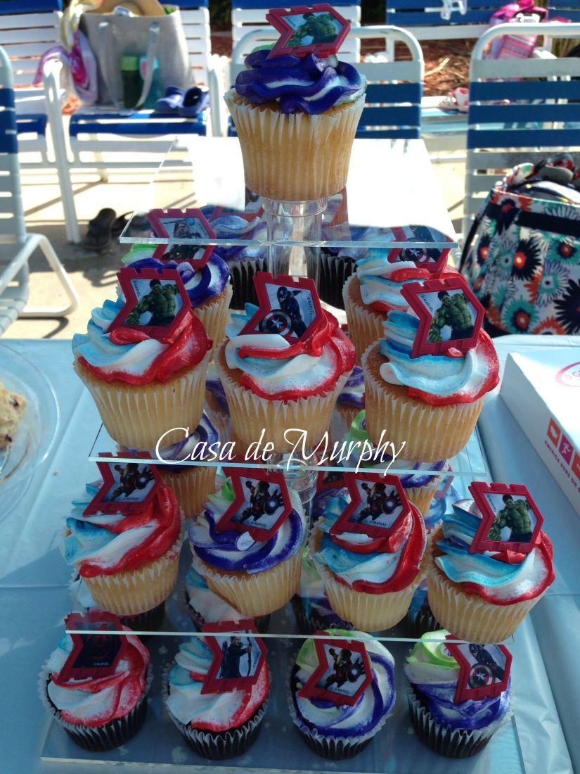 2015-08-01_Liam Birthday Party 5