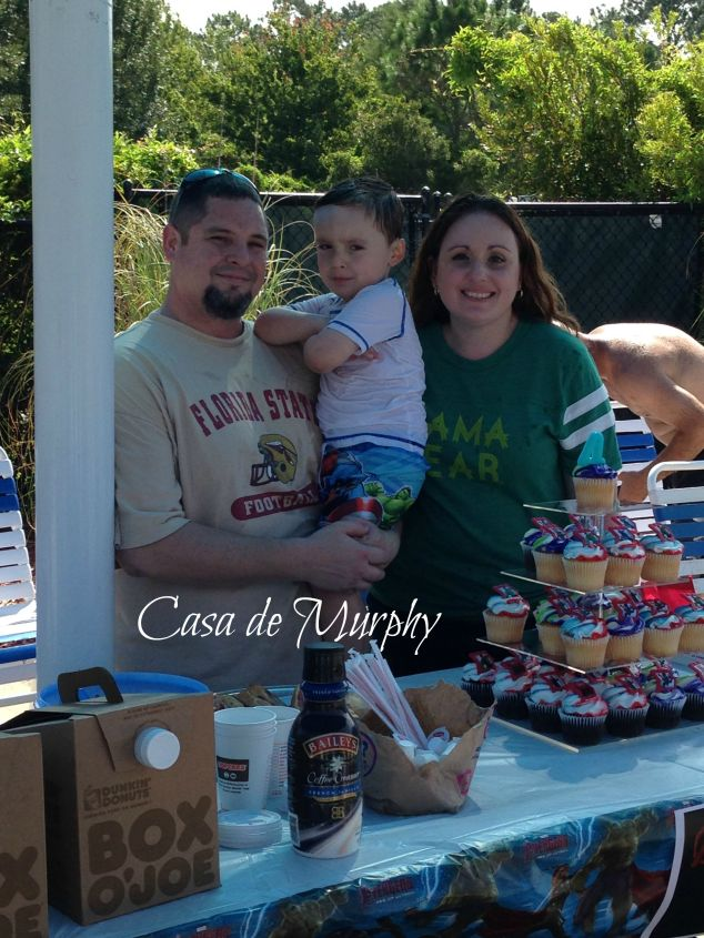 2015-08-01_Liam Birthday Party 6