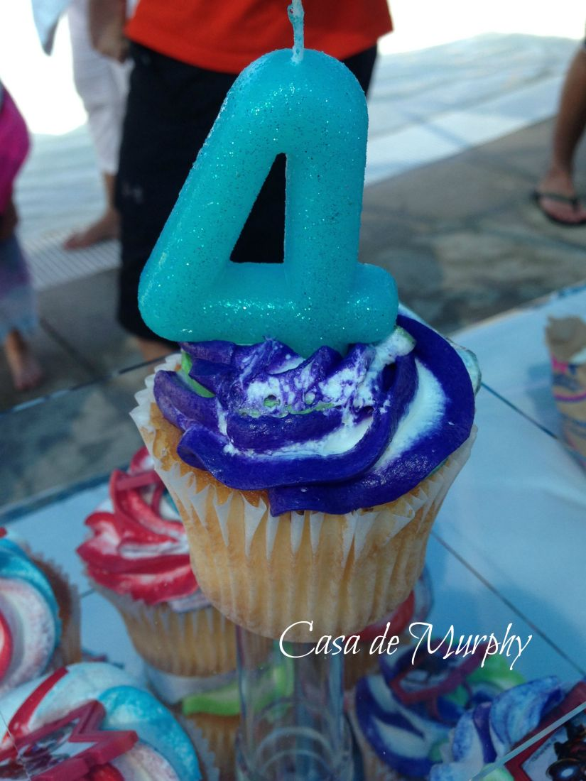 2015-08-01_Liam Birthday Party 7