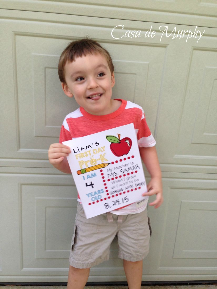 2015-08-24_1st Day Pre K_edited