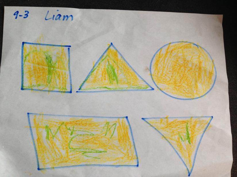 2015-09-03_Liam Coloring Art