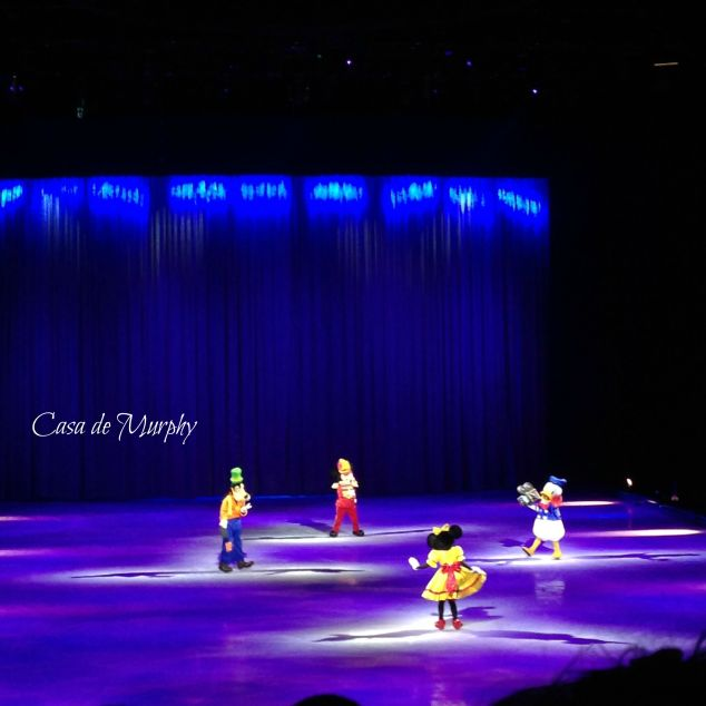2015-09-04_Disney On Ice_2